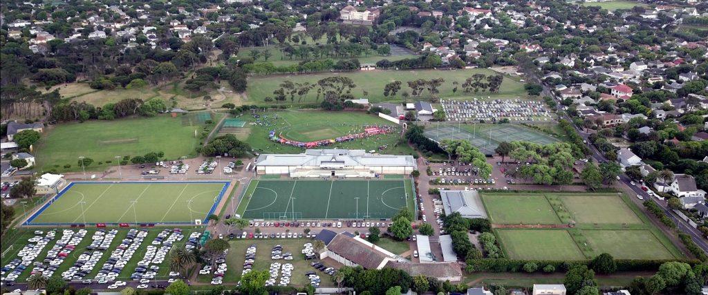WPCC Sports Club